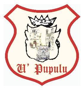 Quartiri_Pupulu_logo_2
