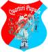 quartiri_pupulu_logo_def