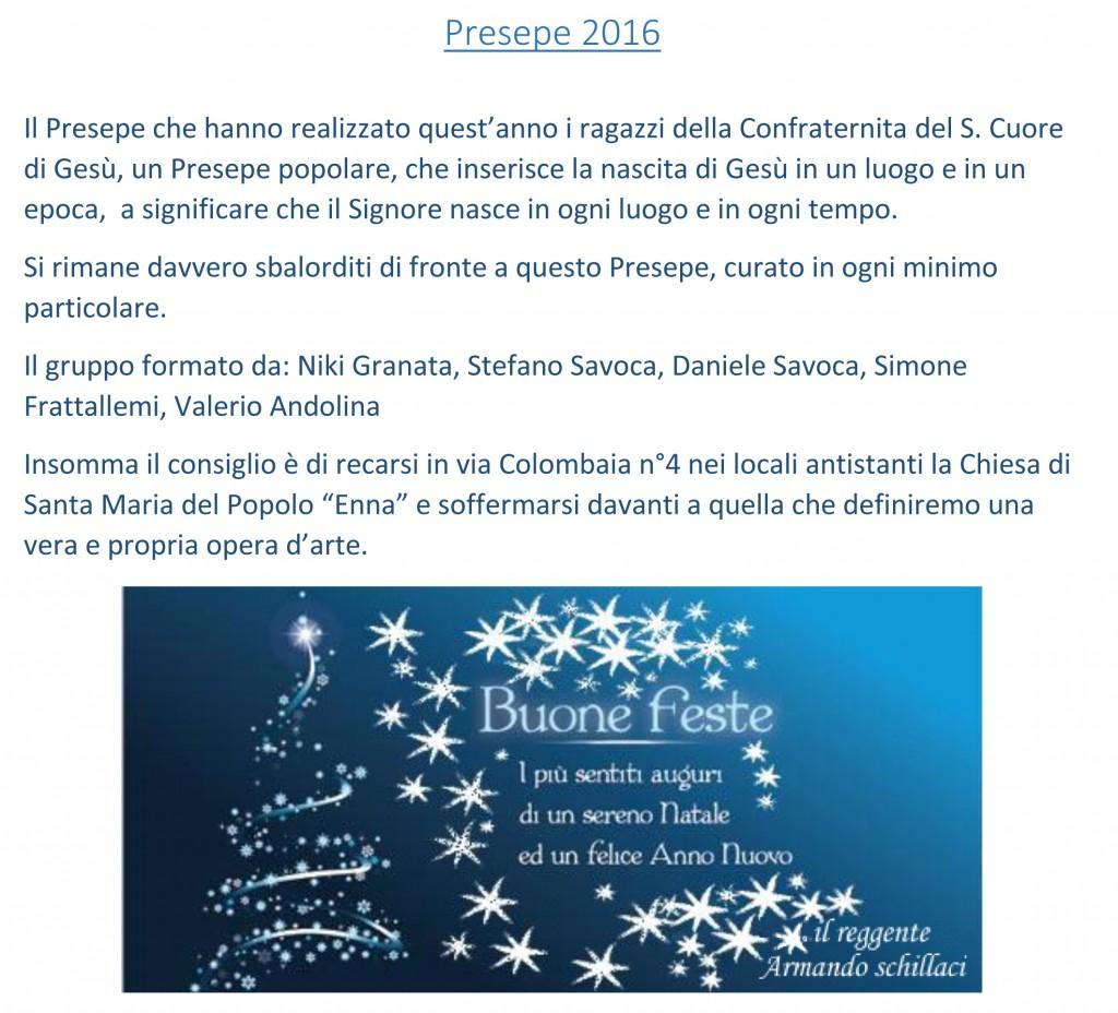 Inaugurazione_Presepe_Anno_ 2016