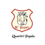 Logo_quartiere_pupulu-2017