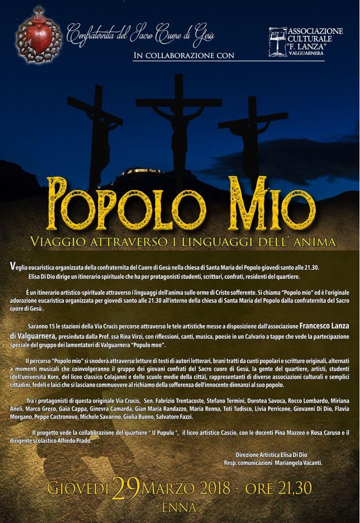 Popolo_mio_2018