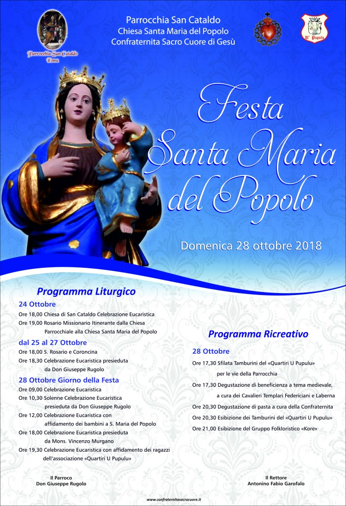 Santa_Maria_del_Popolo_151018_br_def